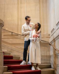 Mariage Delay & Romain WEB16.jpg