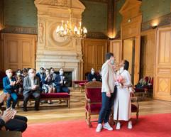 Mariage Delay & Romain WEB32.jpg