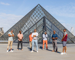 Paris Photoshoot - Max Rumeau Photography - WEB-16.jpg