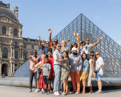 Paris Photoshoot - Max Rumeau Photography - WEB-11.jpg