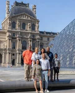 Paris Photoshoot - Max Rumeau Photography - WEB-5.jpg