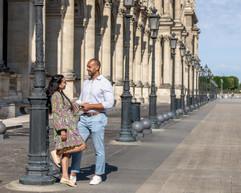 Paris Photoshoot - Max Rumeau Photography - WEB-25.jpg