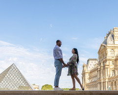 Paris Photoshoot - Max Rumeau Photography - WEB-37.jpg