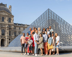 Paris Photoshoot - Max Rumeau Photography - WEB-9.jpg