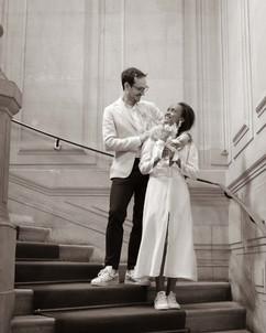 Mariage Delay & Romain WEB18.jpg
