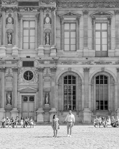 Paris Photoshoot - Max Rumeau Photography - WEB-49.jpg