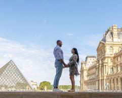 Paris Photoshoot - Max Rumeau Photography - WEB-36.jpg
