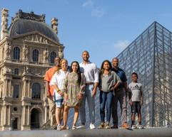 Paris Photoshoot - Max Rumeau Photography - WEB-2.jpg