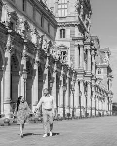 Paris Photoshoot - Max Rumeau Photography - WEB-22.jpg