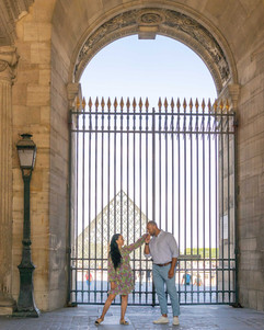 Paris Photoshoot - Max Rumeau Photography - WEB-45.jpg