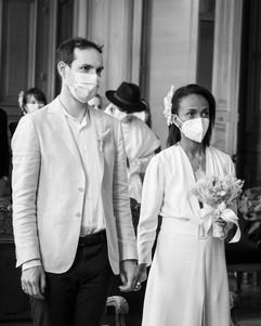 Mariage Delay & Romain WEB31.jpg
