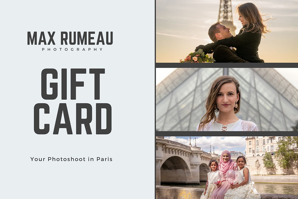 Grid Photography Gift Certificate.jpg