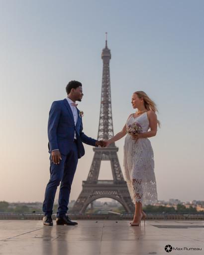 Pre Wedding picture