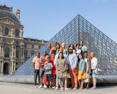 Paris Photoshoot - Max Rumeau Photography - WEB-10.jpg