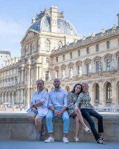 Paris Photoshoot - Max Rumeau Photography - WEB-33.jpg
