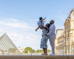 Paris Photoshoot - Max Rumeau Photography - WEB-41.jpg