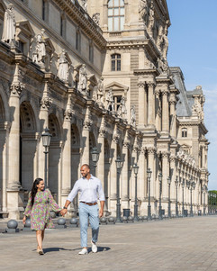 Paris Photoshoot - Max Rumeau Photography - WEB-21.jpg