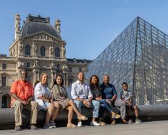 Paris Photoshoot - Max Rumeau Photography - WEB-3.jpg