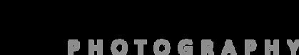 Logo Max Rumeau OK.png