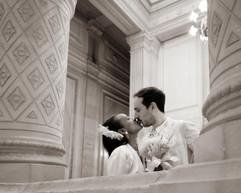 Mariage Delay & Romain WEB46.jpg