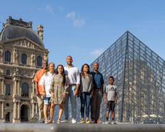 Paris Photoshoot - Max Rumeau Photography - WEB-1.jpg