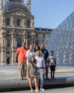 Paris Photoshoot - Max Rumeau Photography - WEB-4.jpg