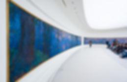musee-orangerie-art-museum-paris-france-