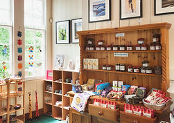 Small Planet Trading, Strathpeffer, Shop, Fair Trade, Local, Jam, Produce, Wool, Crafts