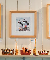 Small Planet Trading, Strathpeffer, Shop, Framed Prints, Local Photography, Fair Trade