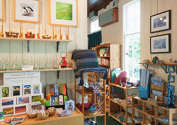 Small Planet Trading, Shop, Strathpeffer, Fair Trade, Gifts, Crafts