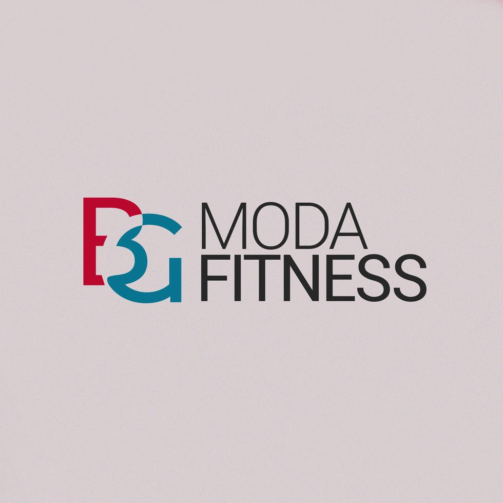 BG-Moda-Fitness.png