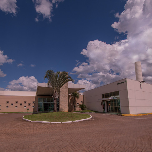 fachada -1 hospital.jpg