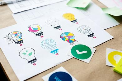 multiple-lightbulb-designs.jpg