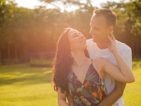 POR QUE UMA SESSÃO PRÉ-WEDDING É IMPORTANTE?