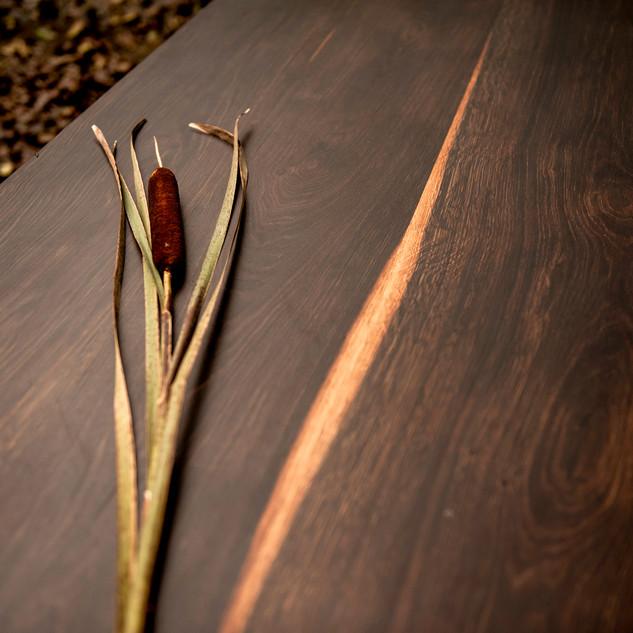 Smoked Oak (Italy)