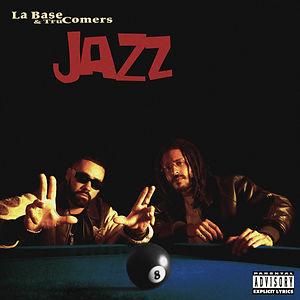 La Base Jazz.jpg