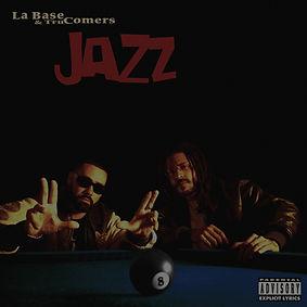Jazz%202019_edited.jpg