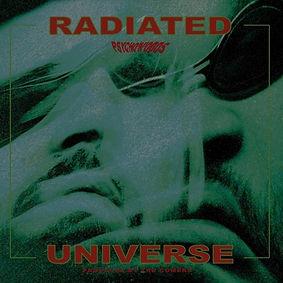 radiated%20universe_edited.jpg