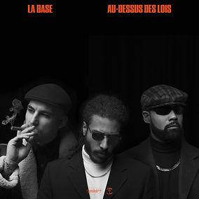 la_base-au-dessus_des_lois_a.jpg