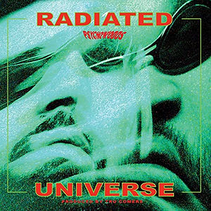 Radiated Universe.jpg