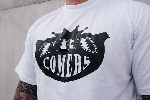 """Tru Comers """"Crown"""" Shirt"""