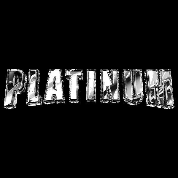 buds platinum logo.png