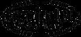 Comin Tru Logo.png