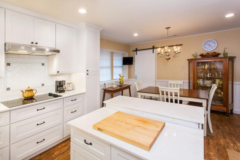 Kitchen-Flanary