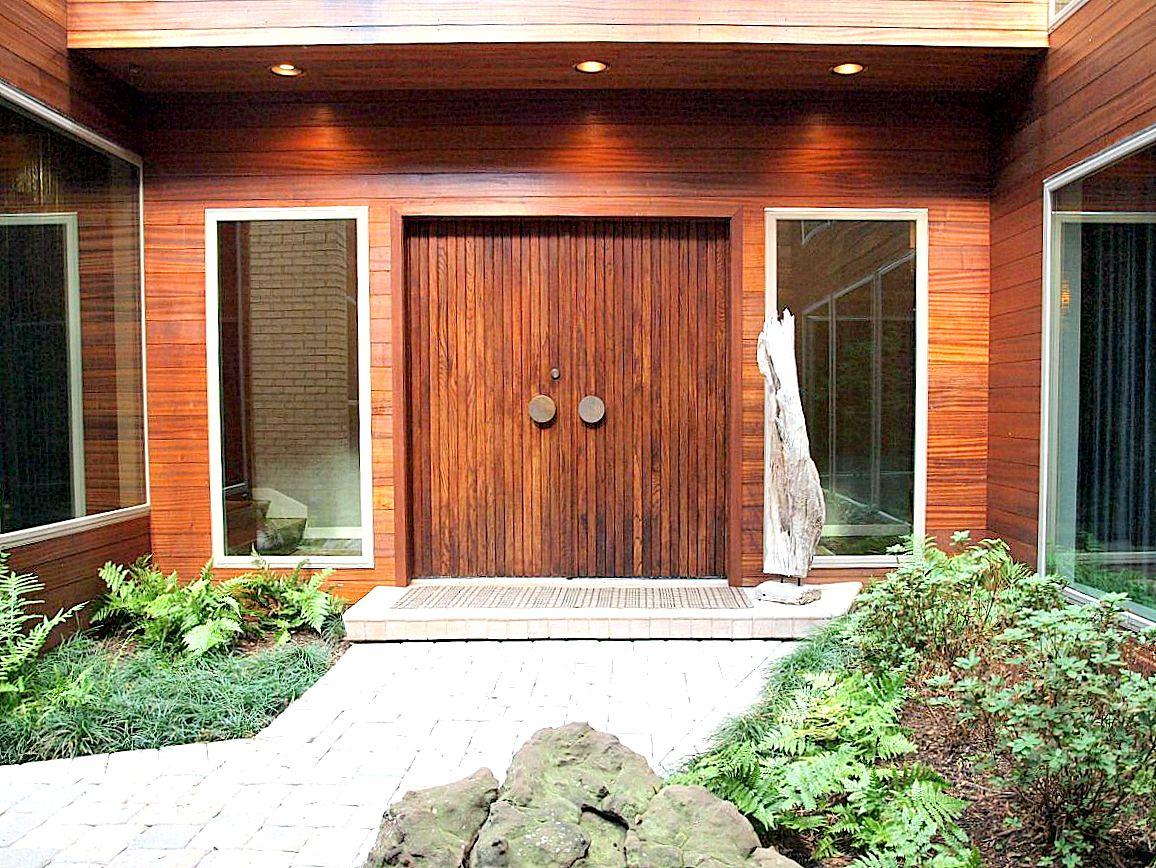 Entry-door-updated