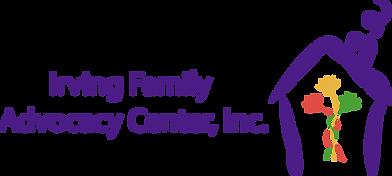 FAC Logo Left.png