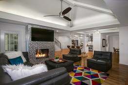 Living Room-Southpoint