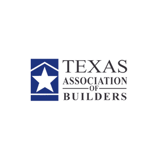 Texas Association of Builders.png