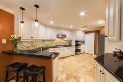 Kitchen-Clearhaven-