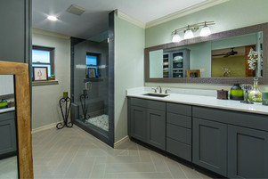 Master Bathroom-Clearhaven